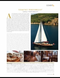 Yacht Travel 2012 11 003
