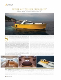 Yacht Travel 2012 11 002